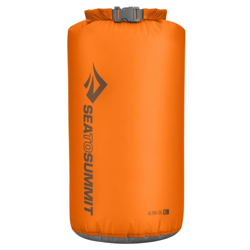 Ultra-Sil Dry Sack 8L