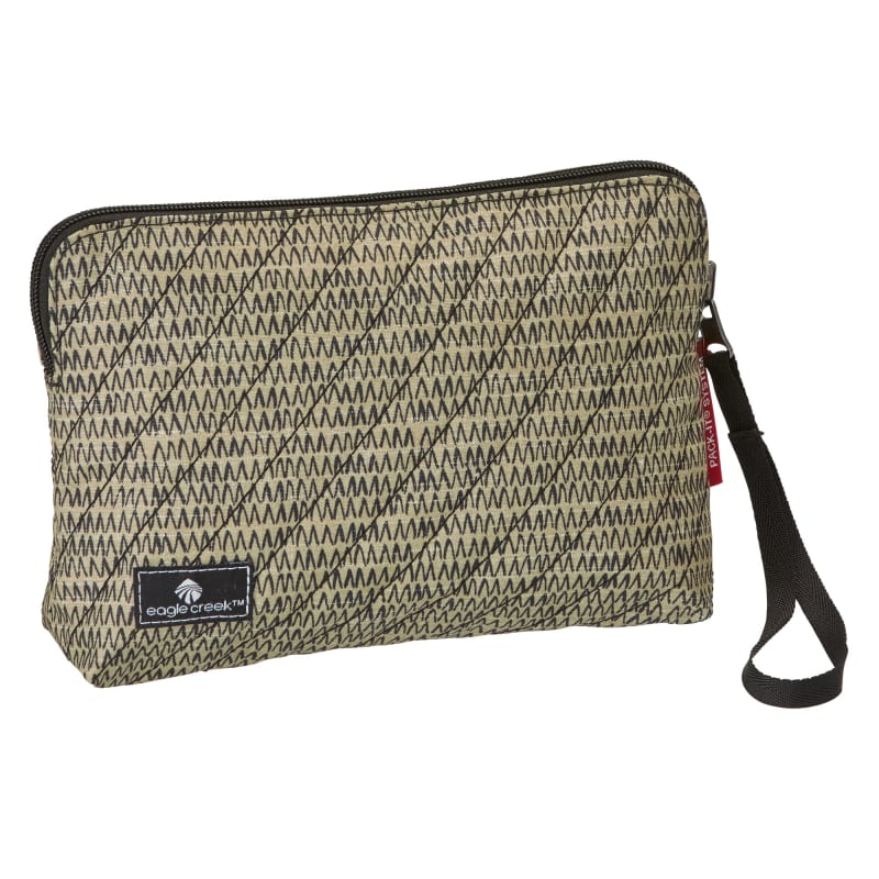 Pack-it Original? Quilted Reversible