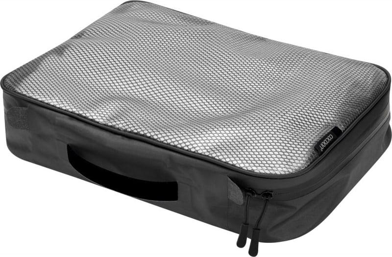Packing Cube Net Top XL