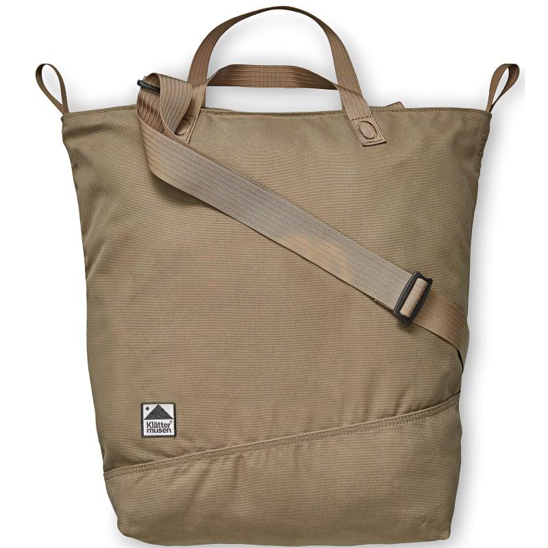 Baggi 2.0 Bag