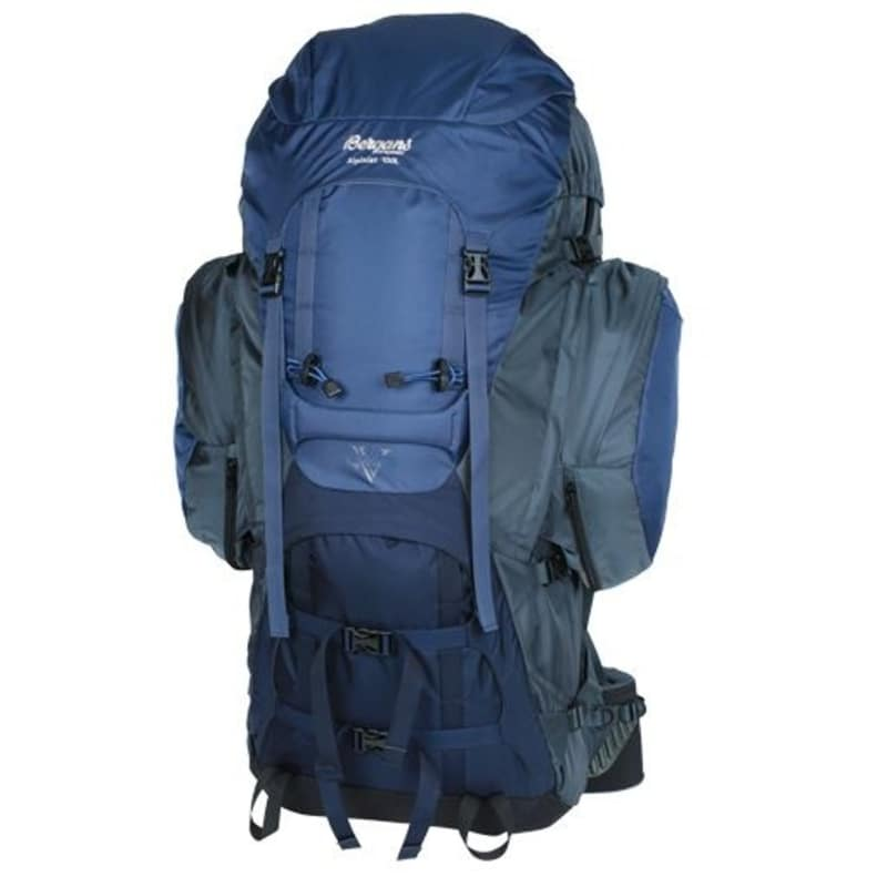Alpinist Large 130L