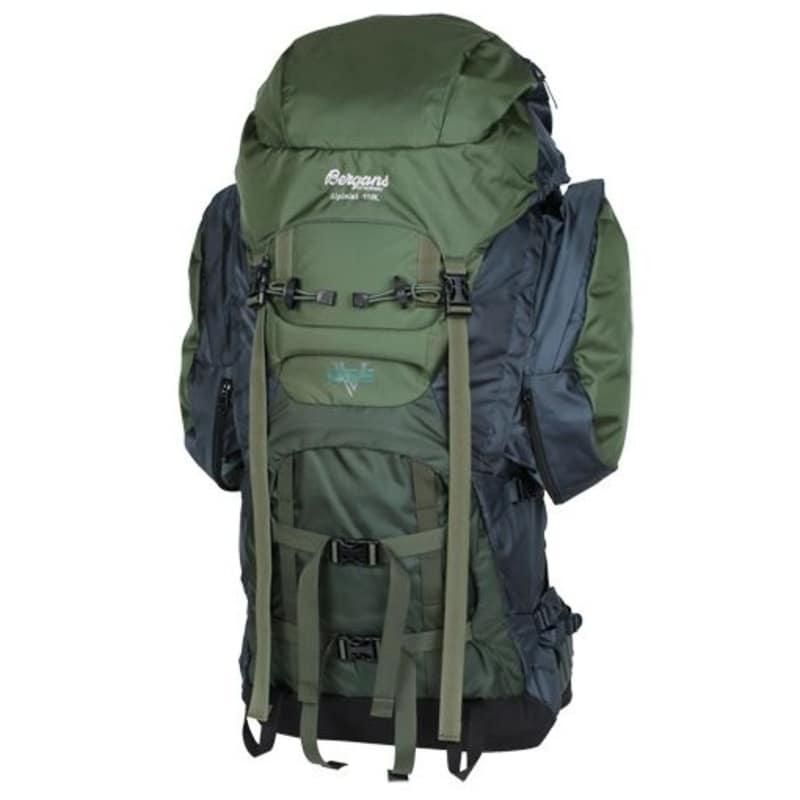 Alpinist Medium 110L