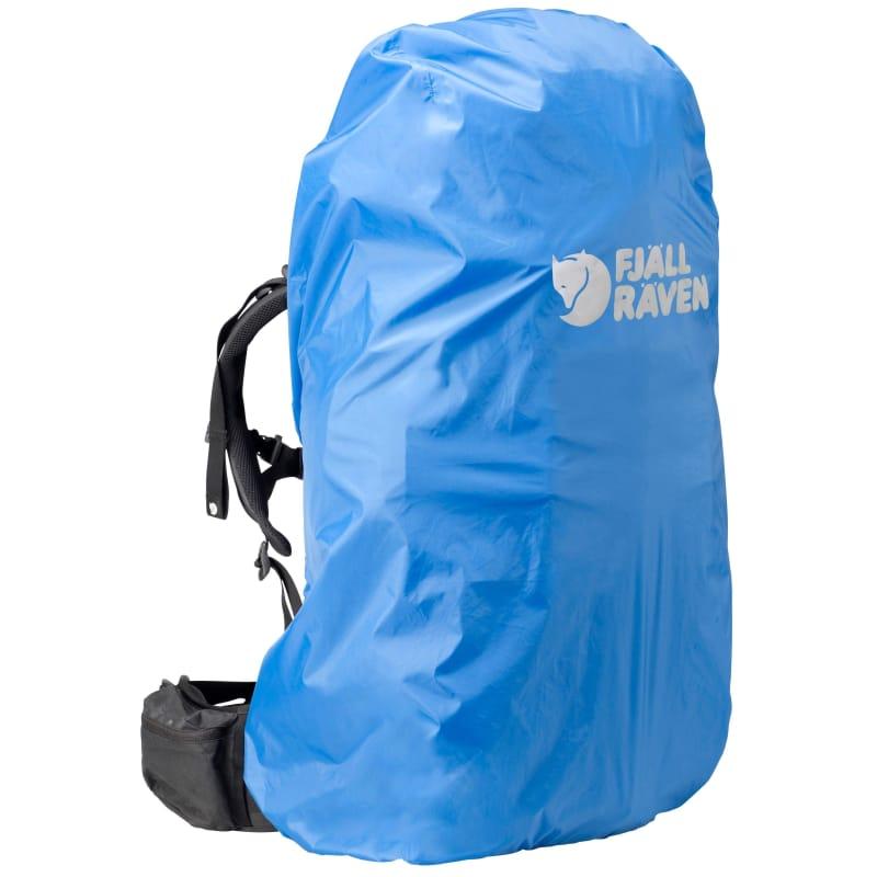 Rain Cover 60-75 L OneSize, Un Blue