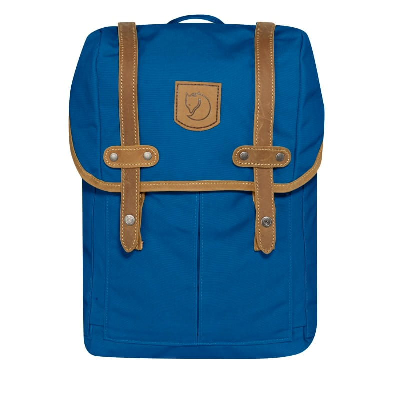 Rucksack No.21 Mini OneSize, Lake Blue