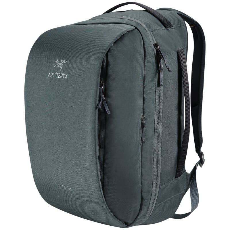 Blade 28 Backpack OneSize, Nightshade