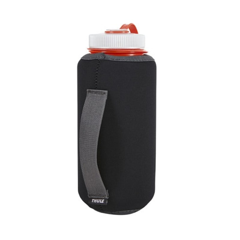 VersaClick Water Bottle Sleeve OneSize, One Color