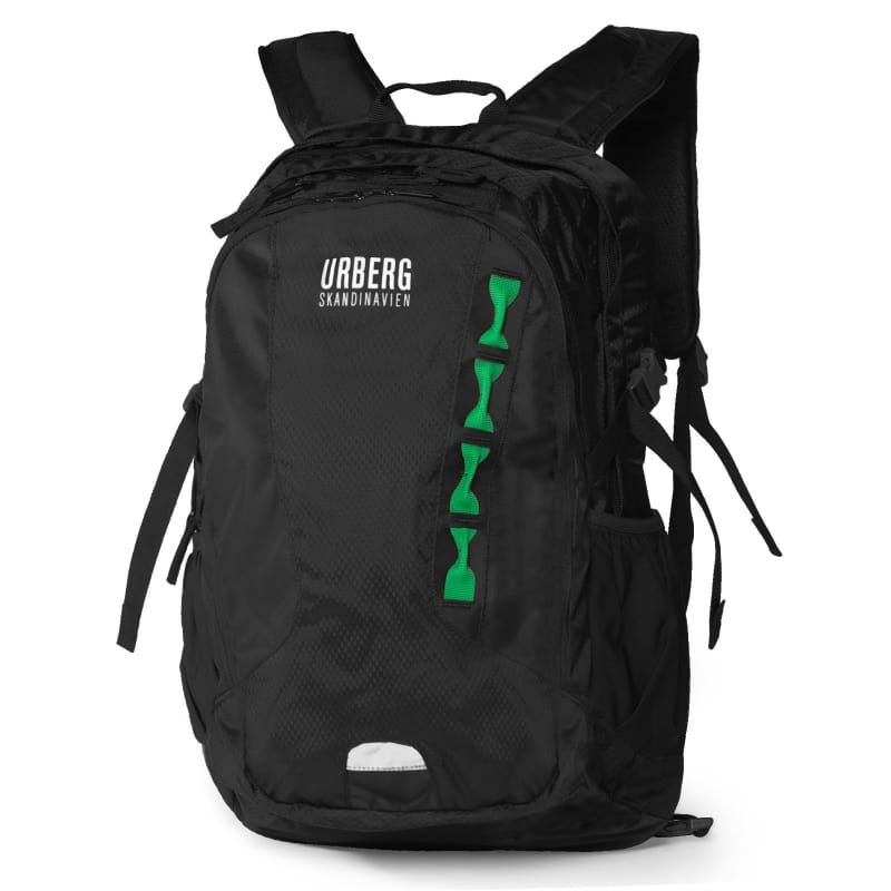 Laptop Backpack G2 1SIZE, Green