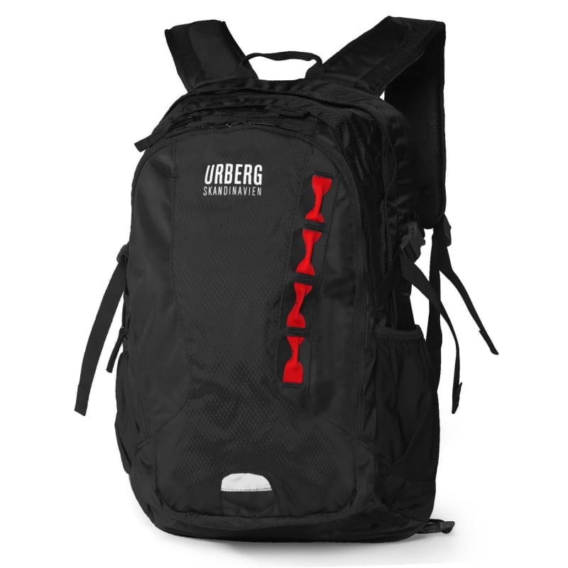 Laptop Backpack G2