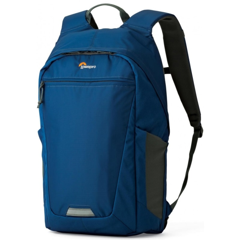 Photo Hatchback Bp 250 AW II OneSize, Blue/Grey