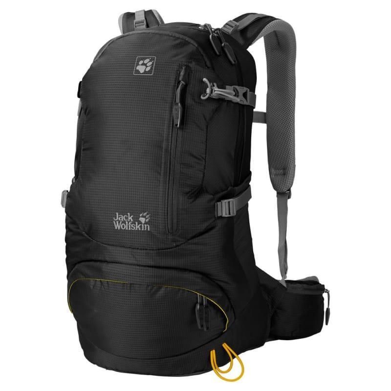 Acs Hike 24 Pack