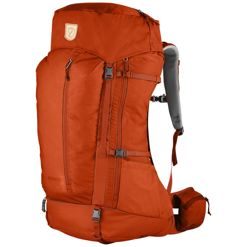 Abisko Friluft 35 W OneSize, Flame Orange