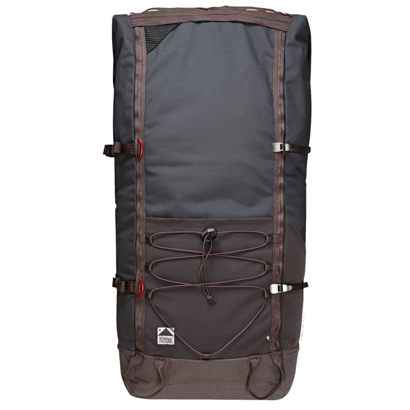 Grip Backpack 60l