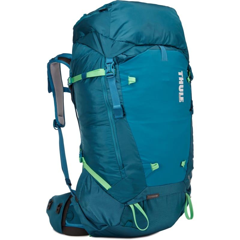 Versant 70L Women's Backpack