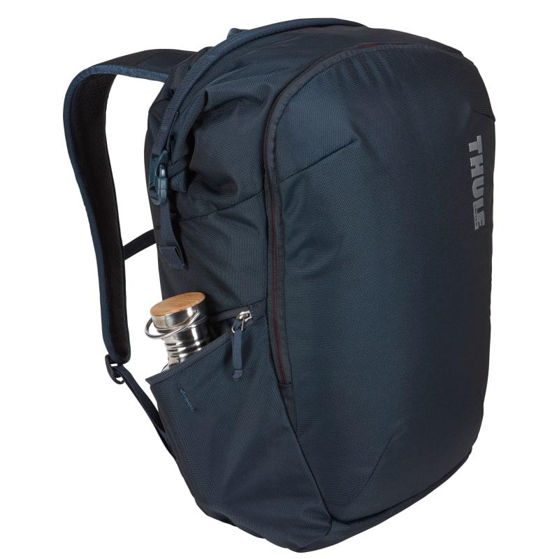 Subterra backpack 34l 0.35, Mineral