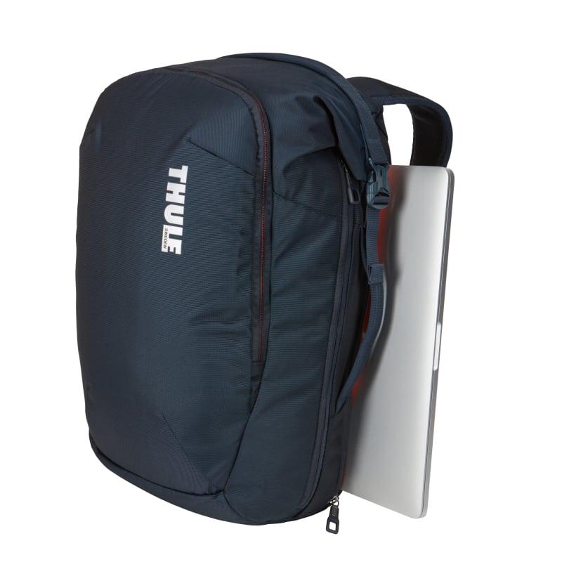 Subterra backpack 34l