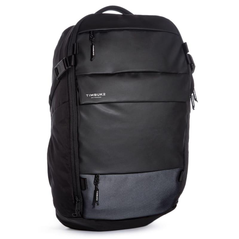 Parker Pack
