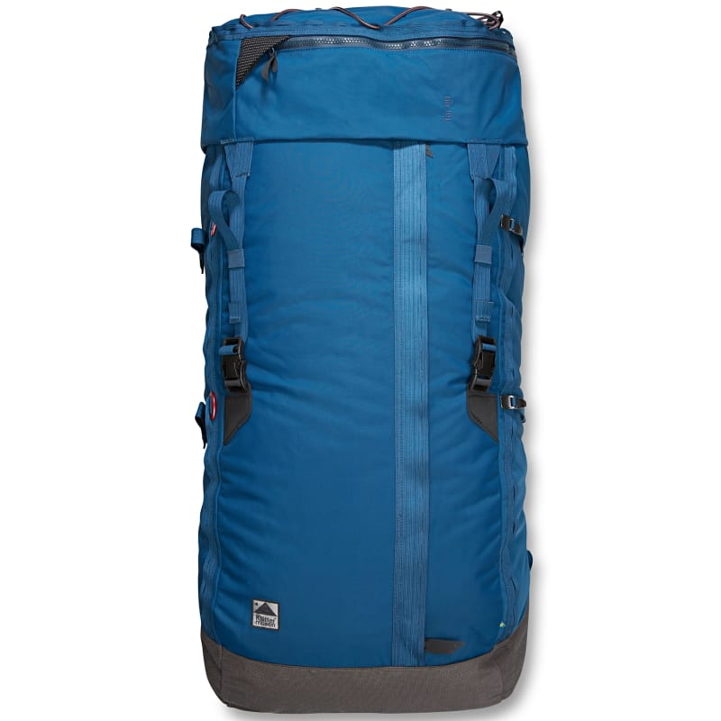 Tor Backpack 80L 80L, Dark Blueberry