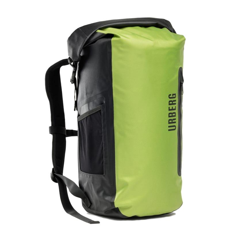 Utrail Backpack