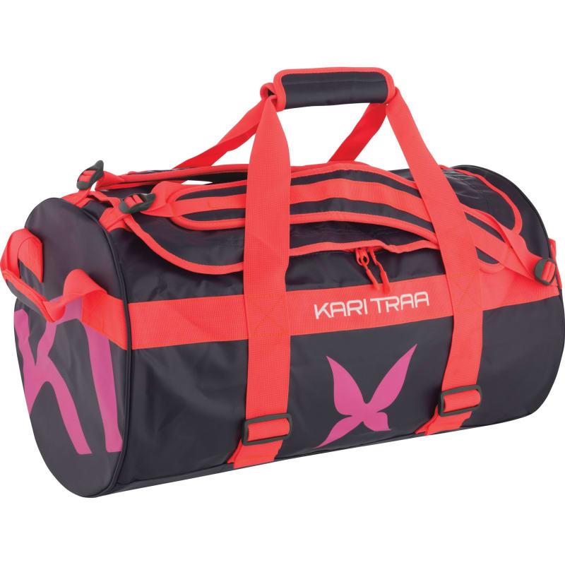 Kari 50L Bag OneSize, Mauve