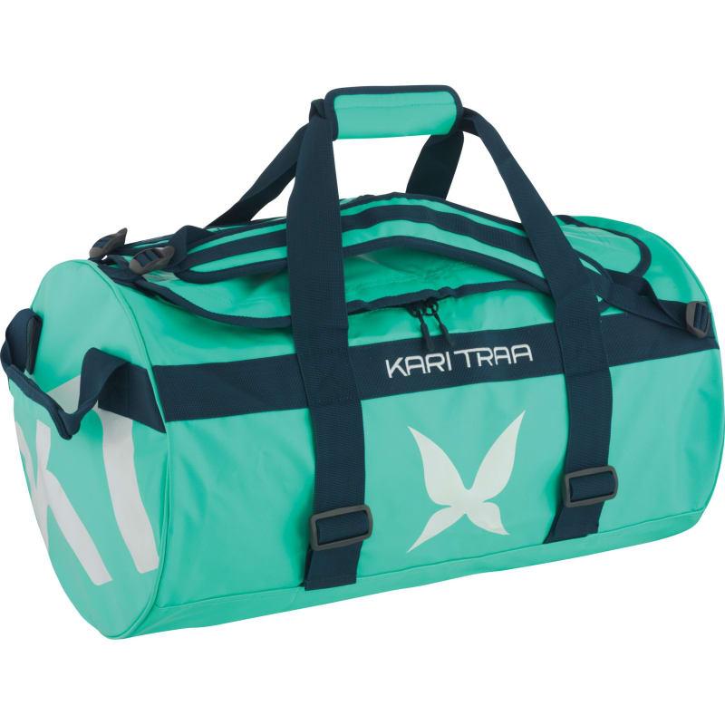 Kari 50L Bag OneSize, Lturq