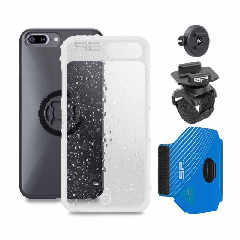 Multi Activity Bundle Iphone 7+/6s+/6+