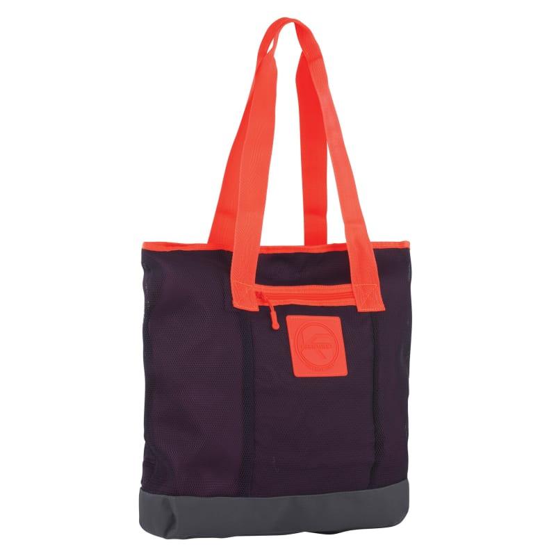 Marte Bag OneSize, Mauve