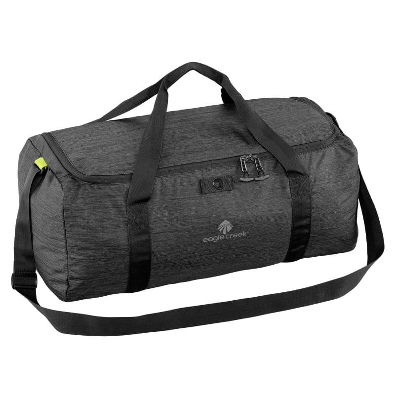 Packable Duffel