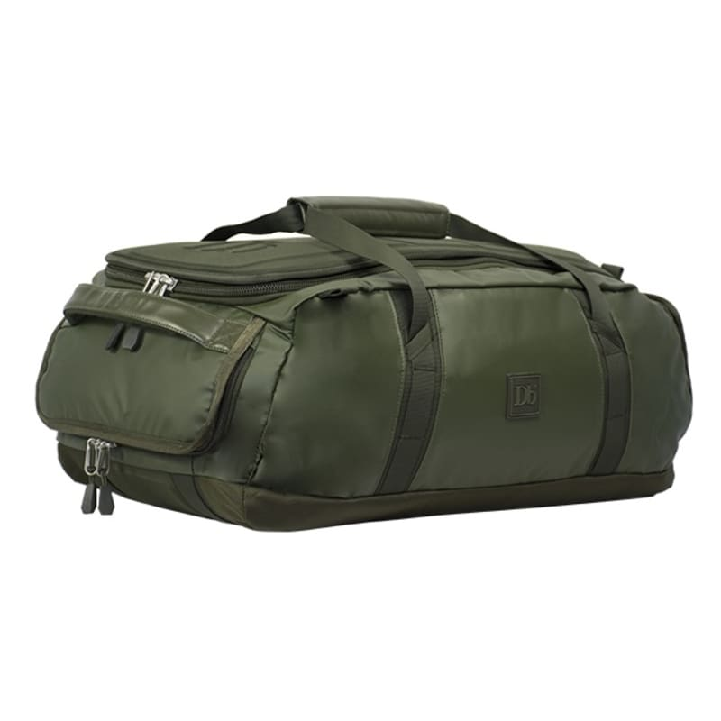 The Carryall 40l 40L 3b99e2255e2a9