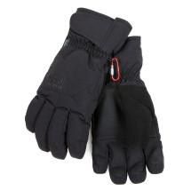 Urberg ski glove thinsulate black
