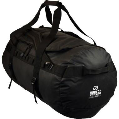 Urberg xl duffel bag