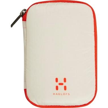 Haglofs wallet