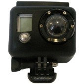 Gopro hd silicon cover
