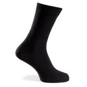 Urberg thin wool black