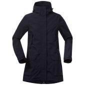 Bergans lone lady jacket navy