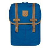 Fjallraven rucksack no 21 mini lake blue