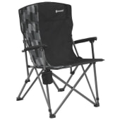 Outwell spring hills pepper black