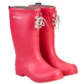 Tretorn lilly pink