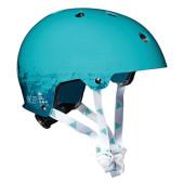 K2 varsity helmet w blue