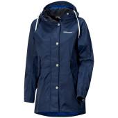 Didriksons olivia women s jacket navy