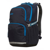 Bergans 2go 32l midnight blue