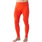 Smartwool m mid 250 bottom orange