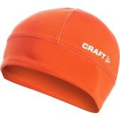Craft light thermal hat cayenne