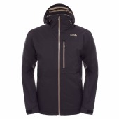 The north face m sickline jacket tnf black