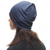 Houdini airborn hat canyon blue