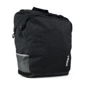 Thule pack n pedal urban tote black