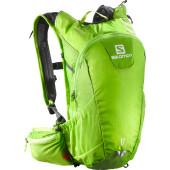 Salomon agile 17 granny green