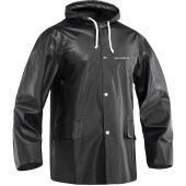 Grundens atlas jacket 182 black