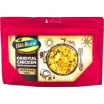 24 hour meals orientalisk kyckling med couscous