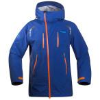 Bergans glittertind jacket