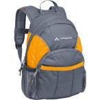 Vaude minnie 4 5 rock melone